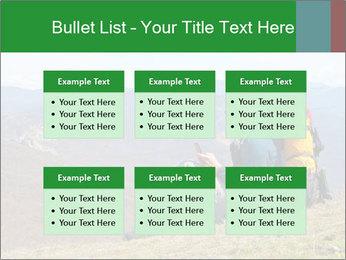 0000071244 PowerPoint Templates - Slide 56