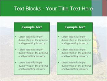 0000071244 PowerPoint Templates - Slide 57