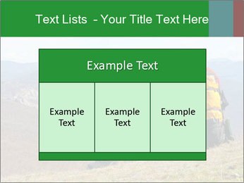 0000071244 PowerPoint Templates - Slide 59