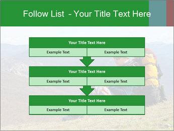 0000071244 PowerPoint Templates - Slide 60