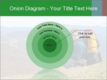 0000071244 PowerPoint Templates - Slide 61