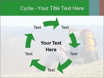 0000071244 PowerPoint Templates - Slide 62
