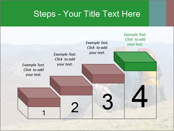 0000071244 PowerPoint Templates - Slide 64