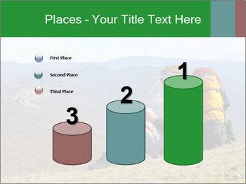 0000071244 PowerPoint Templates - Slide 65
