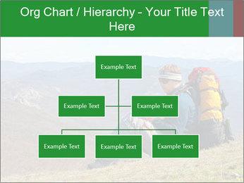 0000071244 PowerPoint Templates - Slide 66