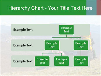 0000071244 PowerPoint Templates - Slide 67