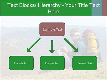 0000071244 PowerPoint Templates - Slide 69
