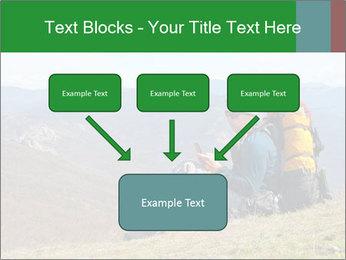 0000071244 PowerPoint Templates - Slide 70