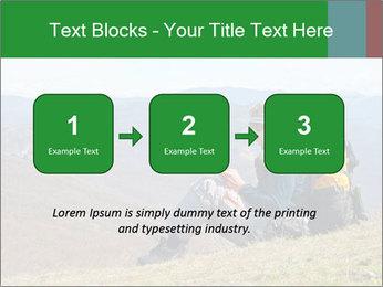 0000071244 PowerPoint Templates - Slide 71
