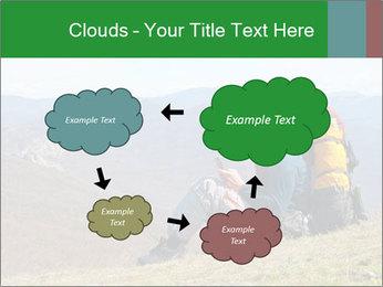 0000071244 PowerPoint Templates - Slide 72