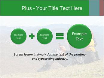 0000071244 PowerPoint Templates - Slide 75