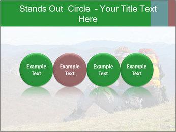 0000071244 PowerPoint Templates - Slide 76