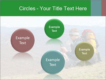 0000071244 PowerPoint Templates - Slide 77
