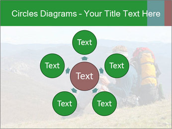 0000071244 PowerPoint Templates - Slide 78