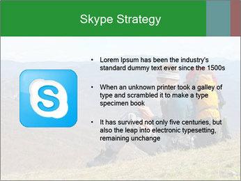 0000071244 PowerPoint Templates - Slide 8