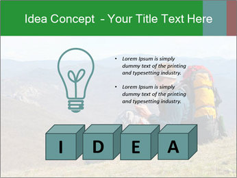 0000071244 PowerPoint Templates - Slide 80
