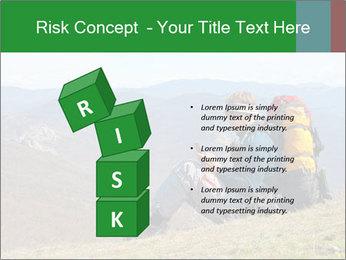 0000071244 PowerPoint Templates - Slide 81
