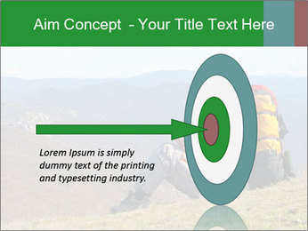 0000071244 PowerPoint Template - Slide 83