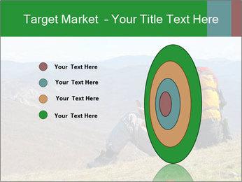 0000071244 PowerPoint Templates - Slide 84