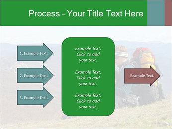 0000071244 PowerPoint Templates - Slide 85