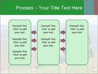 0000071244 PowerPoint Templates - Slide 86