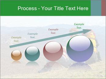 0000071244 PowerPoint Templates - Slide 87