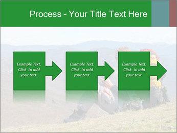 0000071244 PowerPoint Templates - Slide 88
