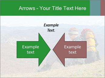 0000071244 PowerPoint Templates - Slide 90