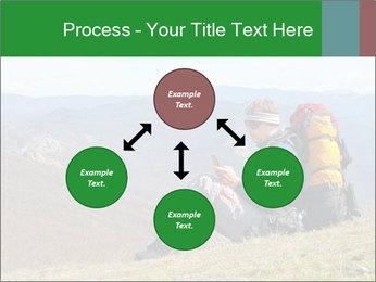0000071244 PowerPoint Templates - Slide 91