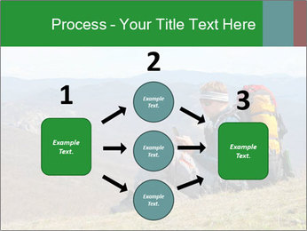 0000071244 PowerPoint Template - Slide 92