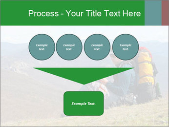 0000071244 PowerPoint Template - Slide 93