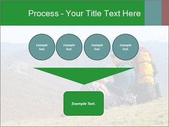 0000071244 PowerPoint Templates - Slide 93