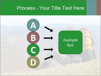 0000071244 PowerPoint Templates - Slide 94