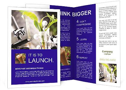 0000071245 Brochure Templates