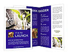 0000071245 Brochure Template