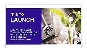 0000071245 Business Card Template