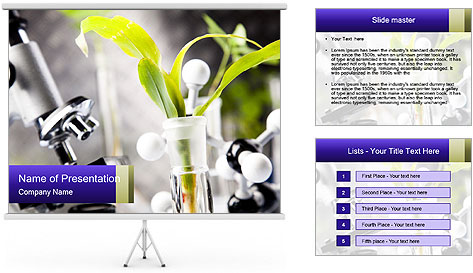 0000071245 PowerPoint Template