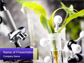 0000071245 PowerPoint Templates - Slide 1