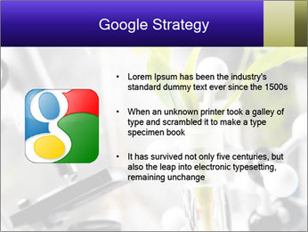 0000071245 PowerPoint Templates - Slide 10