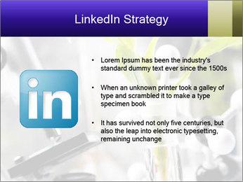 0000071245 PowerPoint Templates - Slide 12