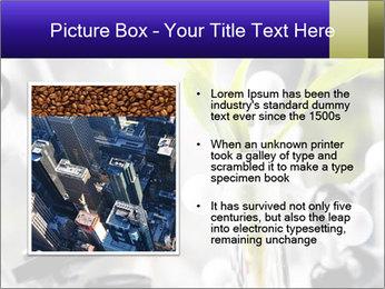 0000071245 PowerPoint Templates - Slide 13