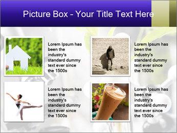 0000071245 PowerPoint Templates - Slide 14