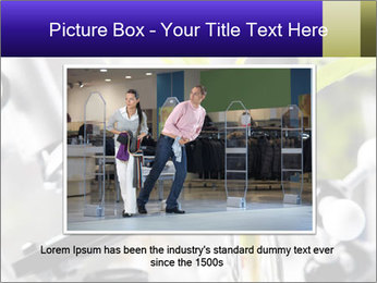 0000071245 PowerPoint Templates - Slide 16