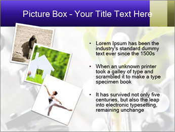 0000071245 PowerPoint Templates - Slide 17
