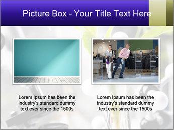 0000071245 PowerPoint Templates - Slide 18