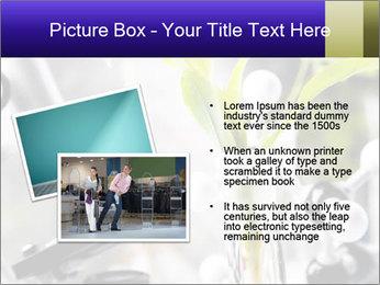 0000071245 PowerPoint Templates - Slide 20