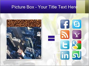 0000071245 PowerPoint Templates - Slide 21