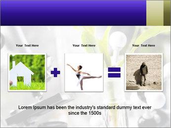 0000071245 PowerPoint Templates - Slide 22