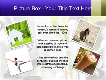 0000071245 PowerPoint Templates - Slide 24