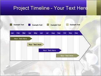 0000071245 PowerPoint Templates - Slide 25